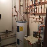 brothers hvac installation and maintenance remodeling new construction 12
