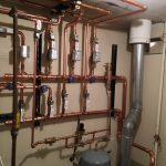 brothers hvac installation and maintenance remodeling new construction 13
