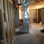 brothers hvac installation and maintenance remodeling new construction 17