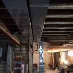 brothers hvac installation and maintenance remodeling new construction 18