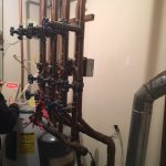 brothers hvac installation and maintenance remodeling new construction 3