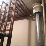 brothers hvac installation and maintenance remodeling new construction 4