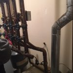 brothers hvac installation and maintenance remodeling new construction 5