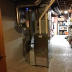 brothers hvac installation and maintenance remodeling new construction