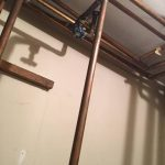 brothers hvac installation experts madison wi