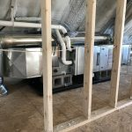hvac for new construction brothers hvac oregon wi 2
