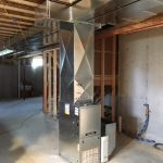hvac installation maintenance for remodeling or new construction brothers hvac 1
