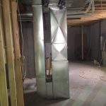 hvac installation maintenance for remodeling or new construction brothers hvac 10