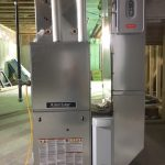 hvac installation maintenance for remodeling or new construction brothers hvac 13