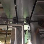 hvac installation maintenance for remodeling or new construction brothers hvac 14