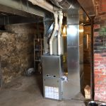hvac installation maintenance for remodeling or new construction brothers hvac 16