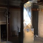 hvac installation maintenance for remodeling or new construction brothers hvac 3
