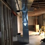 hvac installation maintenance for remodeling or new construction brothers hvac 5