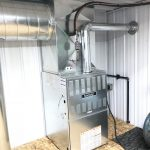 hvac installation maintenance for remodeling or new construction brothers hvac dane county wi 9