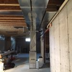 hvac installation maintenance for remodeling or new construction brothers hvac