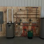 hvac maintenance and installation brothers hvac oregon wi