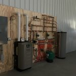 hvac maintenance and installation brothers hvac oregon wi 2