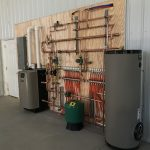 hvac maintenance and installation brothers hvac oregon wi 3