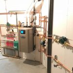 hvac maintenance and installation brothers hvac oregon wi 7