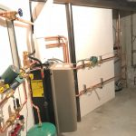 hvac maintenance and installation brothers hvac oregon wi 8