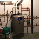hvac maintenance and installation brothers hvac oregon wi 9